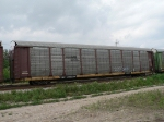 TTGX 980820 (NS)