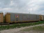 TTGX 987283 (UP)