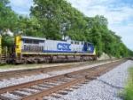 CSX 379