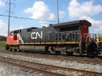 CN 2542
