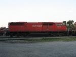 CP 9011