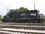 IC 6005