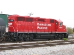 CP 4524