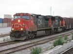 CN 2653 & 5750