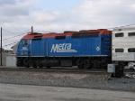 METX 213
