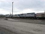 AMTK 510, 66 & 174