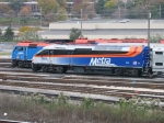METX 405 & 189