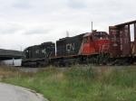 IC 6134 & 6052