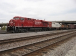 CP 8770 with SOO 774 & 2066