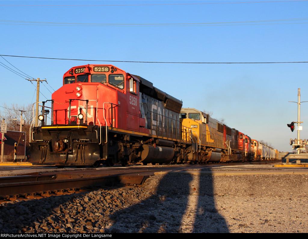 CN 5258 L53791-11 (2)