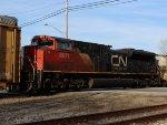 CN 8871 M34841-16 DPU