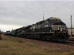 NS 4029 U70391-30 (2)