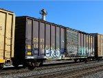 CSX 164161