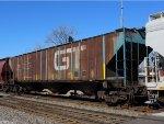 GTW 138442