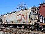 CN 380629