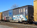CSX 142693