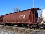 CN 376529