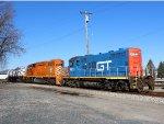GTW 4623 L51491-04