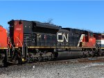 CN 8934