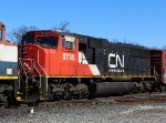 CN 5735