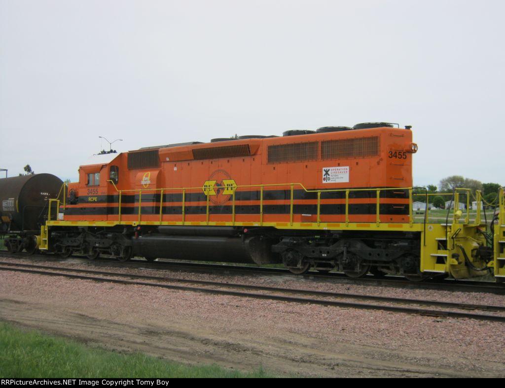 RCPE 3455