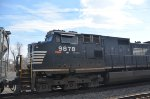 NS 9878