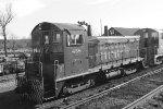 BRW 438