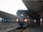 Amtrak 769