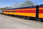 PPCX 800787 MILW Wisconsin Valley