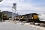 WAMX 4201 Blue Ridge Southern