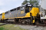 WAMX 3940 Blue Ridge Southern