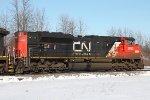 CN 8883