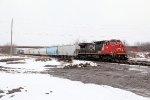 CN 2164
