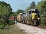 KCS Train 101