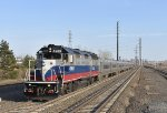 MNR GP40PH-2R