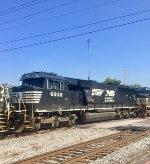 NS 6932