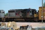 KCS 695 (3)