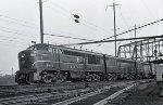 PRR 9473, FP-20A, c. 1953