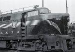 PRR 9702, BF-15A, c. 1953