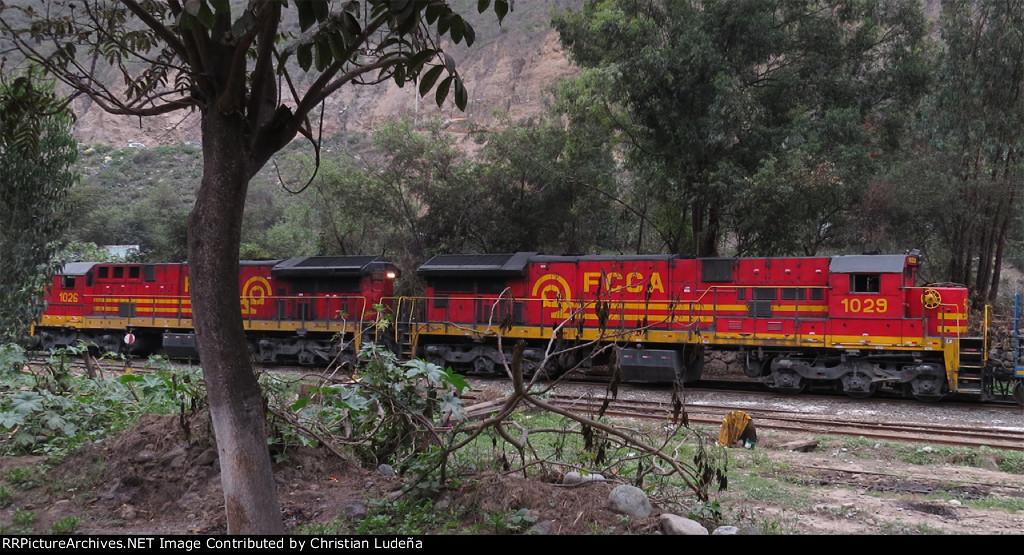 FCCA 1026