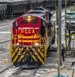 FCCA 1031