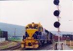 NECR 9549