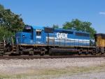 GSCX 7361