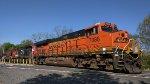 BNSF 7088