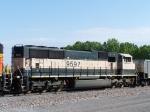 BN 9597