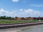 BNSF 5179