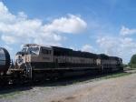 BNSF 9471