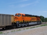 BNSF 5983