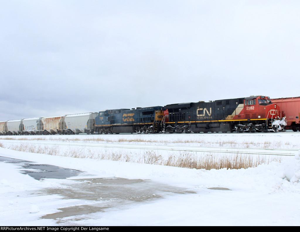 CN 2282 M34041-13