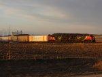 CN 2934 M34841-26